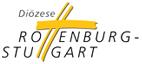 zur Diözese Rottenburg